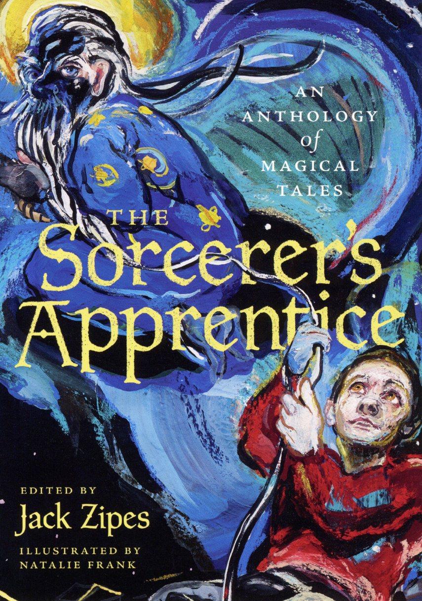 Sorcerer's Apprentice001